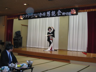 コピー 〜 IMG_1123.JPG